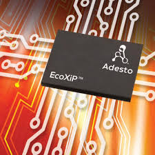 Ecosystem Design Group Adesto And Cadence Collaborate To Expand Xspi Ecosystem For