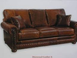 leather sofas made in usa modern concept full grain leather sofas with outlaw sofa full grain leather sofas made in usa