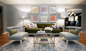 floor lamps in living room. Perfect Living Floor Lamp For Living Room Elegant Lamps Amazing  Walmart Bright Inside In L