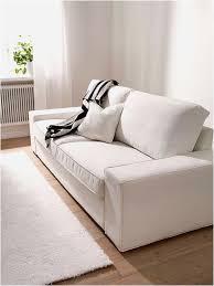 sofa slipcovers ikea beautiful ikea kivik 3 seater sofa cover white slipcover