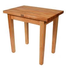 29 Small Kitchen Table Ikea Ikea Small Kitchen Deductourcom