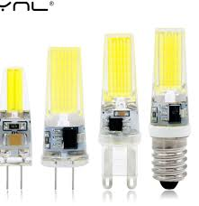 Best G4 E27 Led Lamp Ideas And Get Free Shipping 44c833c1