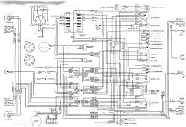 2012 ram wiring diagram dodge truck wiring diagram dodge wiring diagrams online