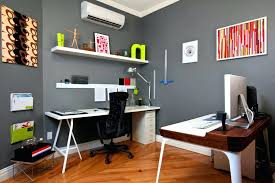 home office paint schemes. brilliant schemes modern office paint designs home design ideas  colors painting for intended schemes
