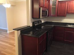Appliances Memphis Tn 2678 Central Terrace St Memphis Tn 38111 Home For Sale View