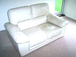 how to clean white leather sofa. Unique White How To Clean White Leather Sofa Couch  Cleaner Cleaning A  Inside How To Clean White Leather Sofa T