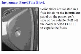 1991 buick century fuse diagram questions pictures fixya clifford224 852 gif question about buick century
