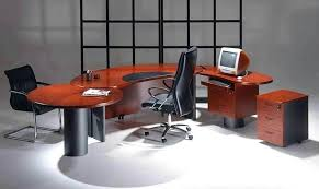 designer office desks. Office Desks Modern You E Contemporary Incredible Executive Designer