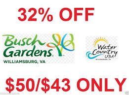 cheap busch garden tickets. stylist design busch gardens cheap tickets 91 best images on pinterest williamsburg virginia garden o