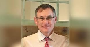 Jonathan Marino Obituary - Visitation & Funeral Information