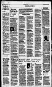 The Atlanta Constitution from Atlanta, Georgia on April 23, 1998 · 51