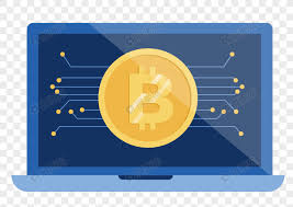 Bitcoin finance ltd is a new range of cloudmining services brought to you by the btcf team of our team has been involved with cryptocurrencies since the inception of bitcoin and has over 3 years. Bitcoin Finance Png Image Picture Free Download 400381234 Lovepik Com