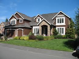 Exterior Paint House Exterior House Paint Colors Modern Exterior - Best paint for home exterior