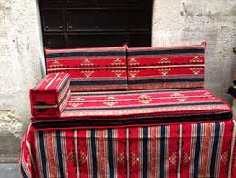 moroccan floor seating. Mesopotamian Oriental Seating - Majlis, Floor Seating, Jalsa , Moroccan For Home And F