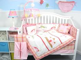 duvet covers linens n things s thigs desiger s duvet cover linen uk duvet covers linens n things thigs ad duvet covers bedding linens