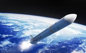El presidente de Acciona y Aciturri se suben a los cohetes espaciales de  PLD Space | EXPANSION
