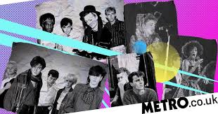 Sports trivia is a great way to work your brain and even learn facts about sports you didn't know before. 20 Questions On 80s Music For Your Next Virtual Pub Quiz Metro News
