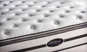 simmons mattress. atlantic bedding and furniture - nashville-davidson metropolitan government (balance): full- simmons mattress