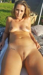 Mature Nude Dutch Girls