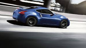 2018 nissan 350z. brilliant nissan nissan 350z interior of 2018 pictures and