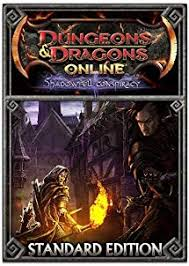 Dragon (magazine) - Wikipedia