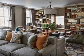 british interior design. LuxDeco Style Guide British Interior Design S