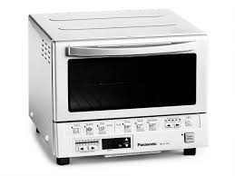 The Best Toaster Ovens Under $250 | Serious Eats