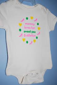 Designer Kids Clothes | Best Designer Baby Clothes | Designer Baby ...