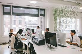 office workspaces. Office Design Workspace Imac Workspaces K