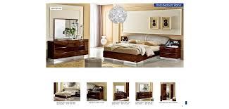 italian bedroom furniture modern. Plain Modern Inside Italian Bedroom Furniture Modern