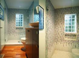 Portland Bathroom Remodel Collection