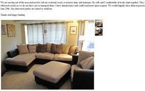Furniture Nj Realpuss Info For Details Craigslist Furniture