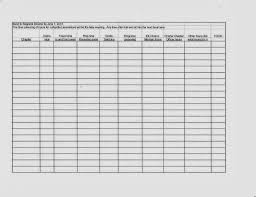 Community Service Hours Form Template - Uirunisaza.web.fc2.com