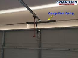 liftmaster garage door opens on its own outstanding selincaglayan com liftmaster garage door opens on its own selincaglayan com