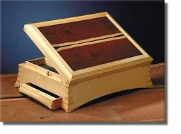 Document Boxes Decorative 100 Best Wooden Boxes Images On Pinterest Woodworking Boxes And 18
