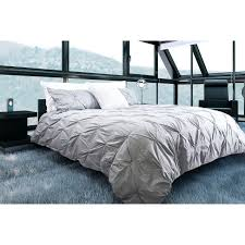 blue gray bedding light grey comforter duvet covers silver bedding sets blue duvet cover silver duvet set duvet blue and grey crib bedding sets