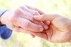 maisons de retraite quelles aides