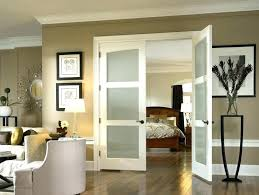 office french doors. Charming Office French Doors Home Image Result For Opaque Bathroom . J