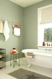 bathroom paint ideas green. Grey And Green Bathroom Full Size Of Bedroom Paint Ideas Bathrooms .