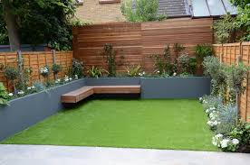 Small Picture London Garden Blog London Garden Blog Gardens from London and