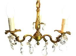 vintage french chandelier vintage french chandelier vintage vintage french style chandeliers vintage