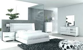 Lacquer Bedroom Furniture Black Lacquer Bedroom Set Bedroom Set ...