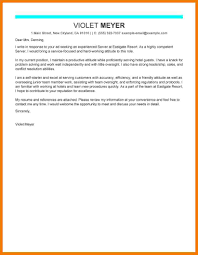 Independent Contractor Cover Letter Comparison And Contrast Essays
