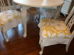 pincookie on sew it yourself magnificent diy dining room chair covers 2018