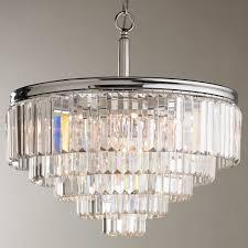 lighting endearing modern glass chandeliers 24 contemporary led modern glass crystal chandeliers led