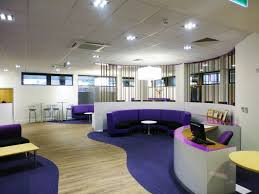 the design office. Recent Fit Out And Design Project By Rap Interiors - Leading Interior Design, Refurbishment The Office
