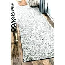 area rugs with rubber backing backed without canada machine washable kitchen rugs throw