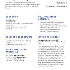 Best Resume Format 2017 Best Resume Samples For Freshers On The Web Resume Samples 100 31