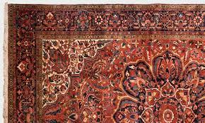 ahar persian rugs