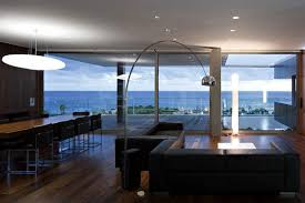 arco lighting. arco lighting